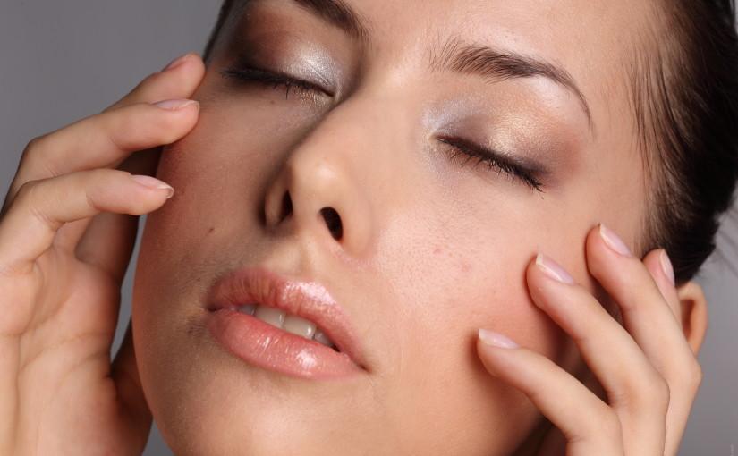 Fachowość, elegancja oraz dyskrecja – atuty należytego gabinetu kosmetycznego