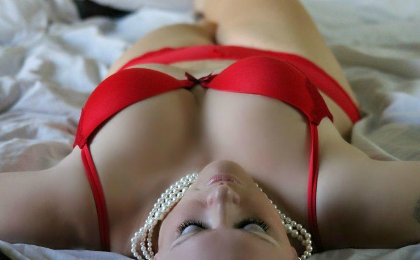 implanty – prosty sposób na perfekcyjną figurę