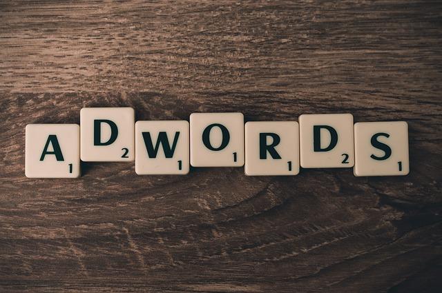 Specjalista  w dziedzinie kampani Adwords wesprze i doszlifuje odpowiednią metode do twojego interesu.